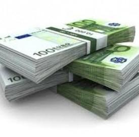 Prestiti per mobili ed elettrodomestici: le migliori offerte