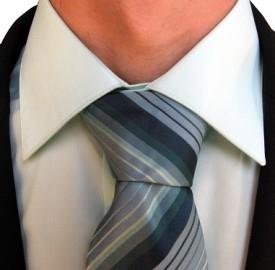Assicurazioni: il punto sulle polizze sui rischi professionali
