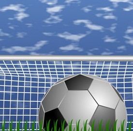 Champions League 2^giornata, martedì in campo Milan e Napoli, mercoledì la Juve.