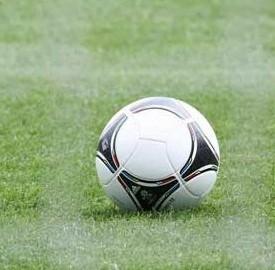 Il Palermo affronta la Juve Stabia