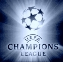 Orario diretta tv e streaming Champions League