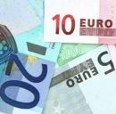 Finanziamenti fondo perduto microimprese con Bando Camera di Commercio Milano.