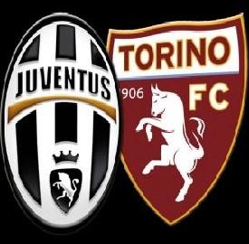 Torino-Juventus, il derby della Mole