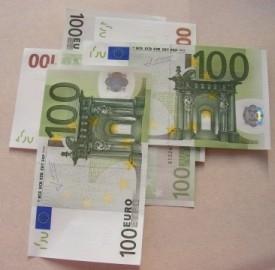 Prestiti inpdap, dal 1 ottobre nuove opportunità
