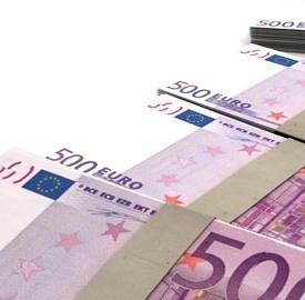 Fondi europei, Regioni italiane collaborano in vista della programmazione.