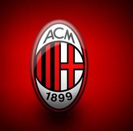 Milan-Sampdoria, dove seguire la partita