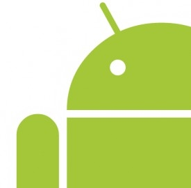 Android defender, ecco il virus che minaccia i sistemi android