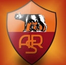 Roma-Bologna