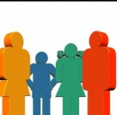 Assicurazione Vita sul mutuo, come applicare il diritto di recesso