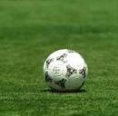 Diretta Live Torino-Juventus: formazioni e meteo