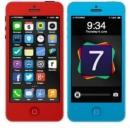 iOS 7, bug, nausea e vertigini: Apple rilascia nuovo aggiornamento