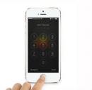 iOS 7.0.2: conviene effettuare l'aggiornamento?