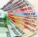 In Italia diminuiscono i prestiti al consumo, Assofin: invertire rotta