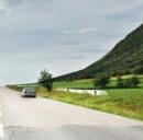 Assicurazione auto: quelle a Km fanno risparmiare