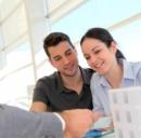 Quali sono i prestiti senza garanzia?