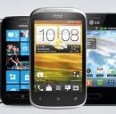 Offerte Tim minuti, sms e internet: le nuove offerte di ottobre