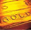 Aggiornamenti previsioni prezzo oro