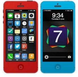 iOS 7: ancora problemi