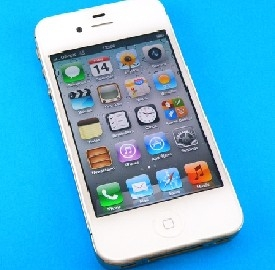 iPhone 4 e 4S, le offerte on line