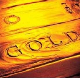 Quotazioni oro, previsioni aggiornate