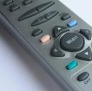 La programmazione in prima serata sui canali in chiaro, Sky e Mediaser Premium