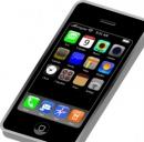 Su quali dispositivi si può installare iOS 7