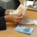 Costi dei conti correnti in discesa
