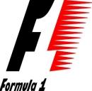 Gli orari di Monza 2013