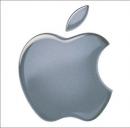 Apple, in arrivo i nuovi iPhone