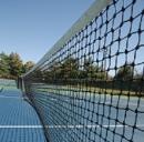 Roberta Vinci vs Pennetta per gli US Open