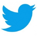 Acquisti online e Twitter, un futuro possibile?