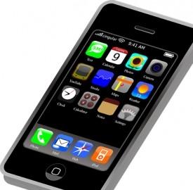 iOS 7, compatibilità e uscita