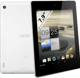 Tablet Iconia A3