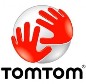 Tom Tom: nuova funzione per segnalare gli ingorghi di traffico