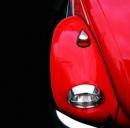 Tutti i vantaggi per chi ha un'assicurazione auto storica
