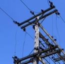 Tariffe luce e gas 2013, buone notizie per i clienti del mercato tutelato.