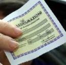 Assicurazioni auto: cambio e rinnovo delle polizze sono più convenienti online