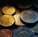 Prestiti per viaggi, offerte Findomestic e IBL