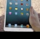 iPad 5: caratteristiche e uscita