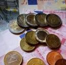 Prestiti al consumo: quali sono le offerte più convenienti per ottobre 2013?