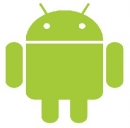 Le applicazioni Android indispensabili per viaggiare