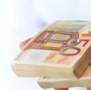 In promozione entro il 5 ottobre: Prestito Click BancoPosta