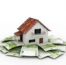 Prestiti casa e mutui: differenze e consigli