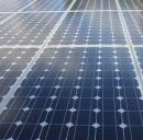 Italia seconda dietro alla Germania per il fotovoltaico in UE