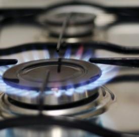 Shale gas, Eni investirà in Europa