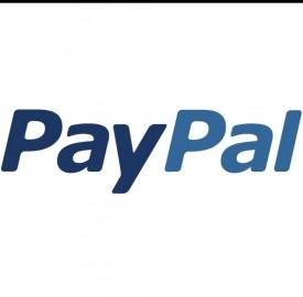 PayPal, nuovo servizio di prestiti per le imprese