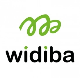 Come sarà il conto corrente Widiba, la nuova banca online del gruppo MPS