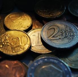 Piccoli prestiti per viaggi, quali le migliori proposte?