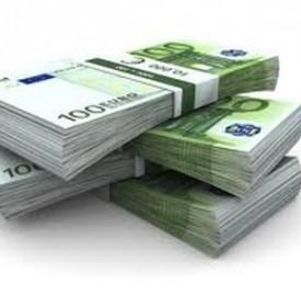 Prestiti per consolidamento debiti