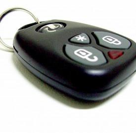Cosa rischi a guidare senza assicurazione auto